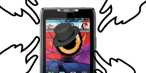 MOTOROLA RAZR XT910/XT912 update to ICS 4.0.4, Root and khmer Unicode